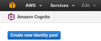 Create a contact form using Amazon Web Services (AWS) Simple